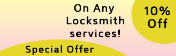 Royal Locksmith Store Philadelphia, PA 215-583-2452