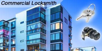 Royal Locksmith StorePhiladelphia, PA 215-583-2452